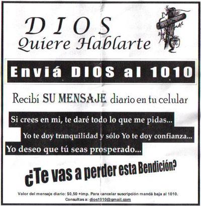 dios1010