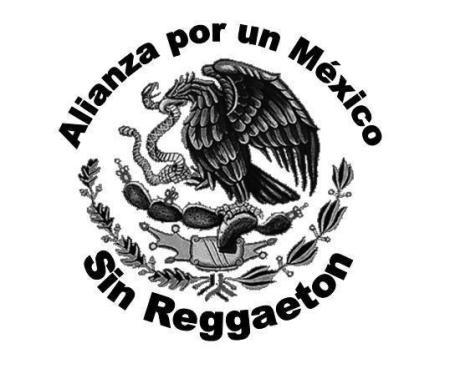 mexico_proibidoi