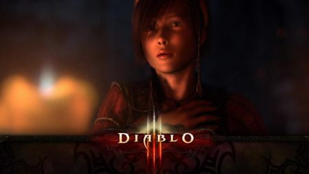 destacado_diablo3