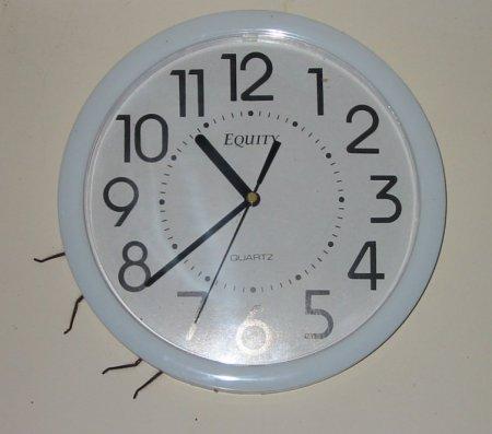 clockspider11