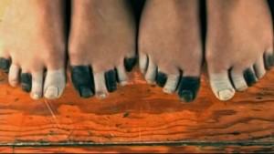 vivo-barefoot-pian-toes